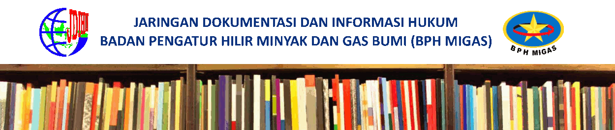 Badan Pengatur Hilir Minyak Bumi dan Gas Bumi (BPH MIGAS)
